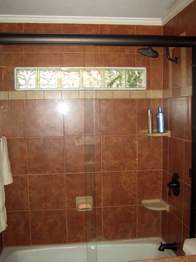 Custom tile country place remodeling typically we wont take tile floor tiling jobs our work is usually limited to bathroom walls floors kitchen and back splashes dailygadgetfo Choice Image